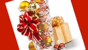 Best Company Christmas Gifts
