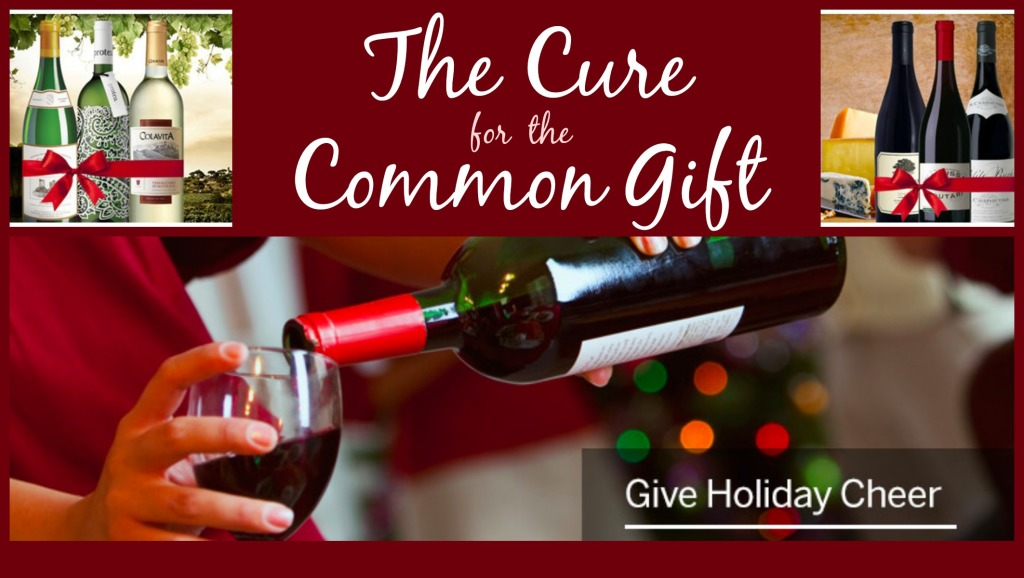 wine club gift the cure for the common business gift a wine club 11943
