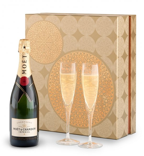 Champagne-Flutes-Gift-Set