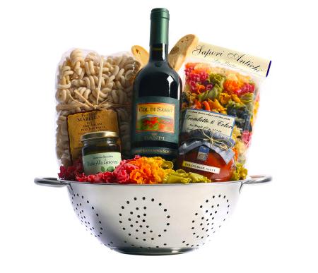 Tuscan-Trattoria-Italian-Wine-Gift-Basket
