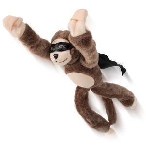 Flying_Screaming_Monkey_Slingshot