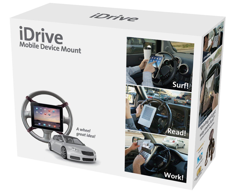 iDrive Joke gift box