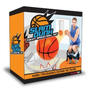 slam_dunk_toilet_basketball-300x300