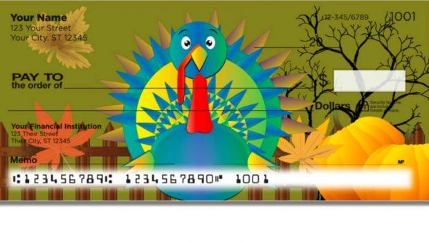 Company Turkey Gifting